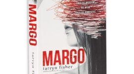 Tarryn Fisher, Margo